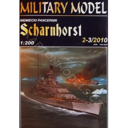 Scharnhorst