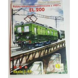 EL.200