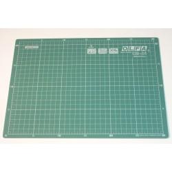 Řezací podložka OLFA 320 x 225 x 2 mm, oboustraná