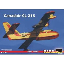 Canadair CL-215
