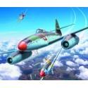 Luftfahrtzeuge