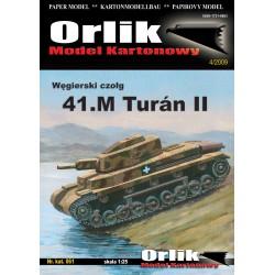 41.M TURAN II