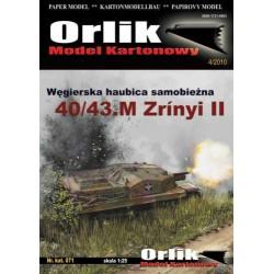 40/43.M Zrinyi II