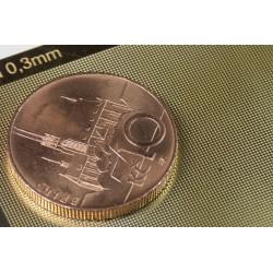 Mřížka 0,3mm