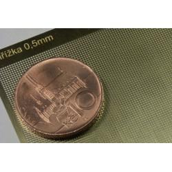 Mřížka 0,5mm