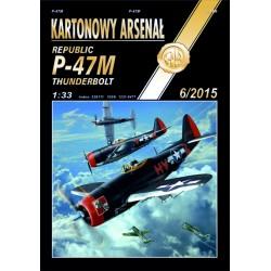 A6M2 Zero